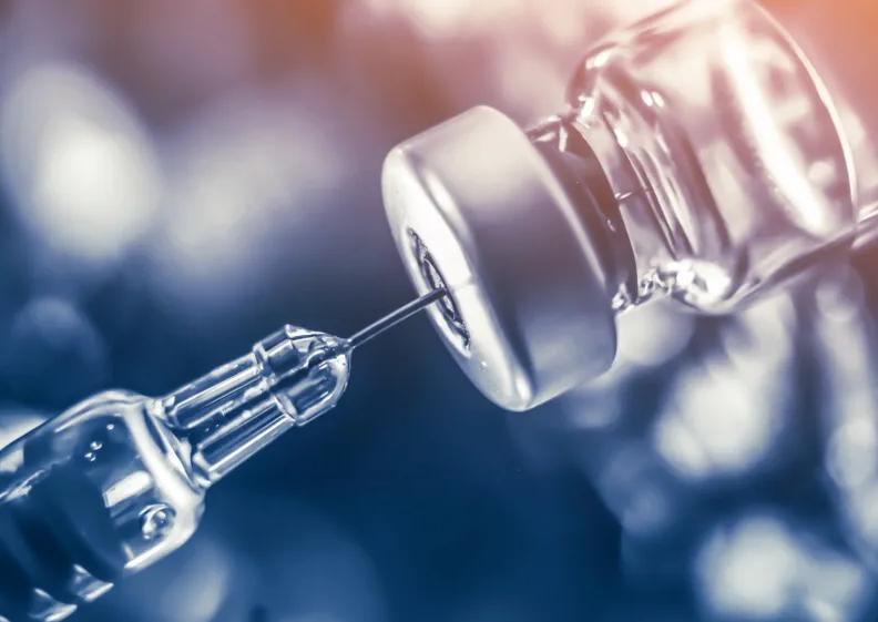 卫健委表示,新冠疫苗只能以成本作为定价依据,将适度扩大疫苗紧急使用范围