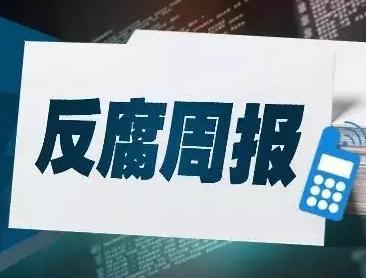 河北省保定市涞水县县长主动投案,正接受纪律审查