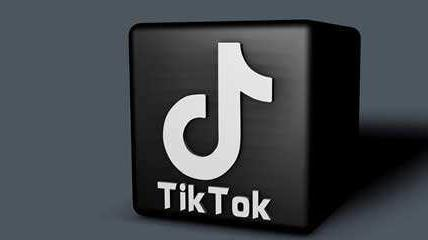 TikTok证实最早下周起诉特朗普政府,该来的总会来的