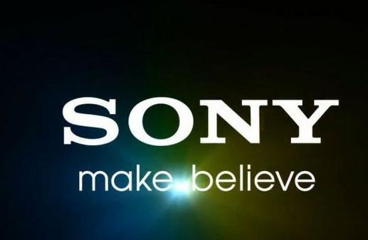 索尼PS5发售信息曝光定档在11月中旬