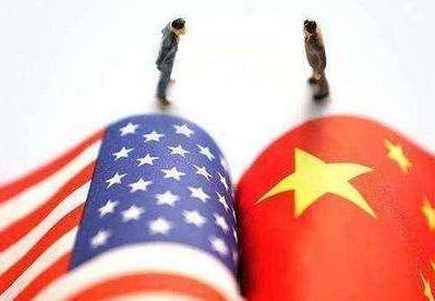 美国媒体报道称,中国将大力发展半导体事业