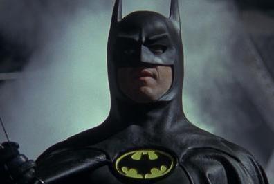 蝙蝠侠男主感染新冠病毒,网友:病毒太厉害了