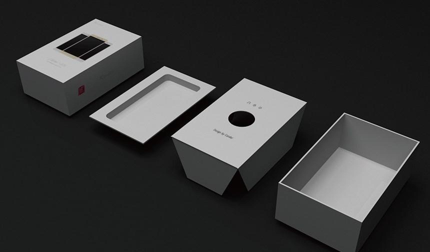 产品包装设计公司如何选?产品包装设计公司选择方法介绍