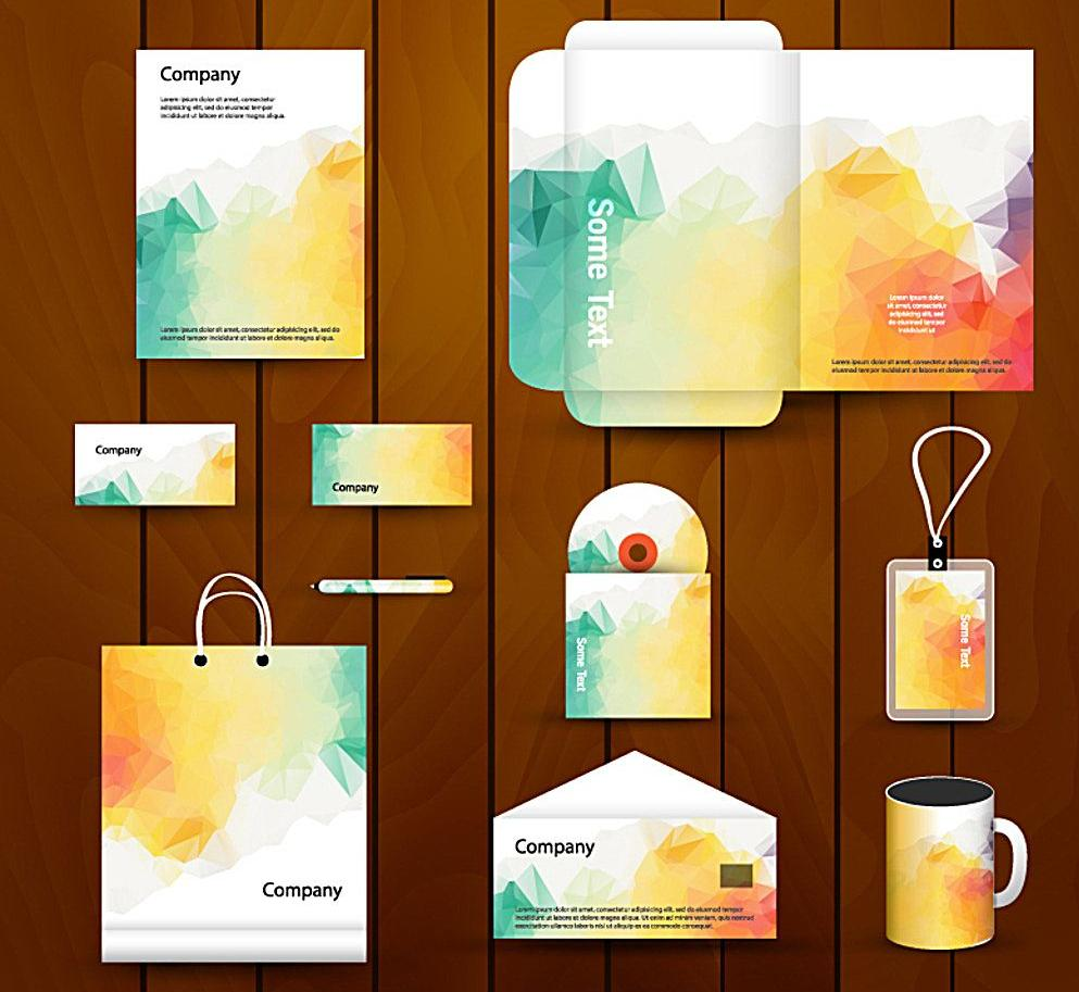好的vi设计公司是怎样做的?vi设计能够为企业带来什么