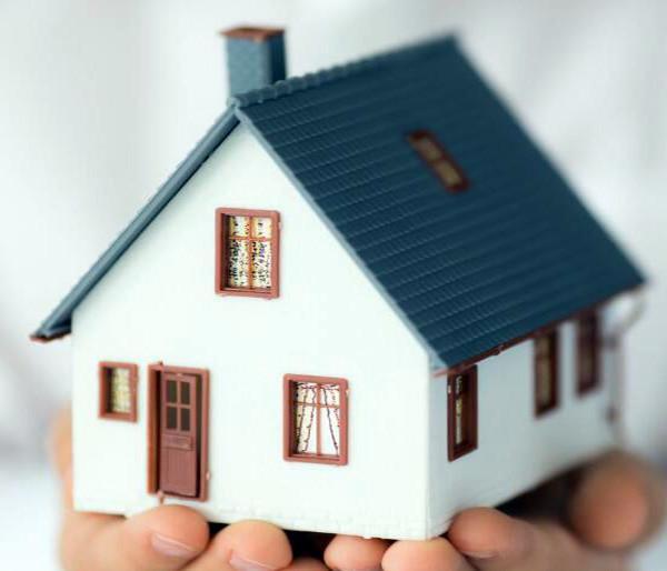 离婚房产纠纷的常见问题