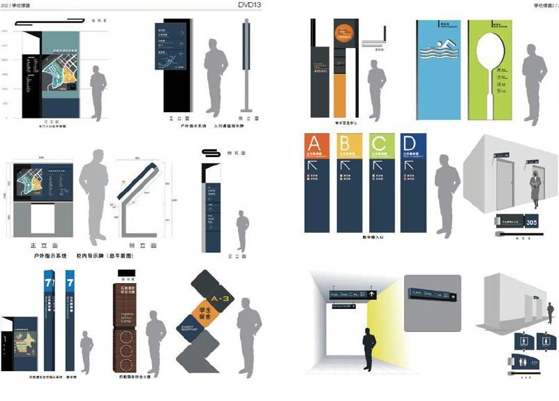 vi设计费用是多少?如何选择合适的设计公司?