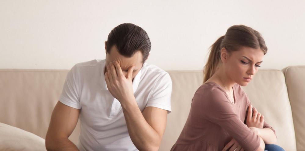 离婚财产分割协议书怎么写才有效