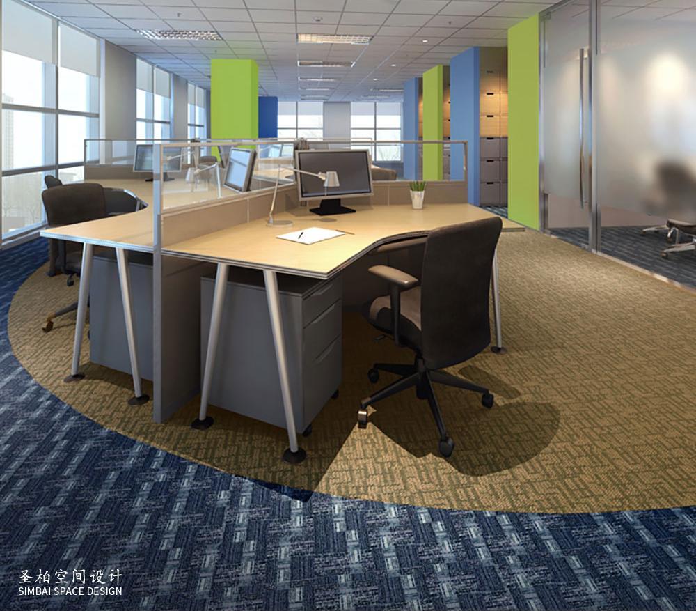 办公室设计装修公司哪个好?设计价格有哪些影响因素?