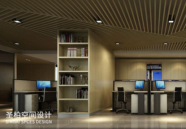 如何挑选优秀的办公室装饰装修公司?有哪些装修风格?